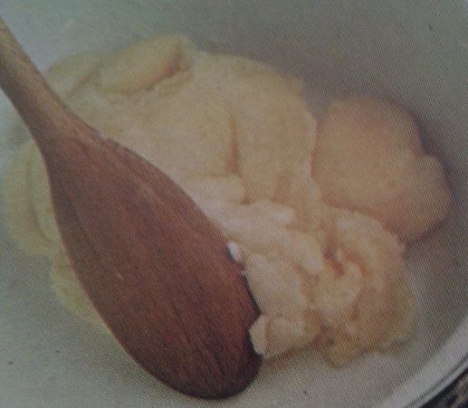 Ricetta uova in pastella