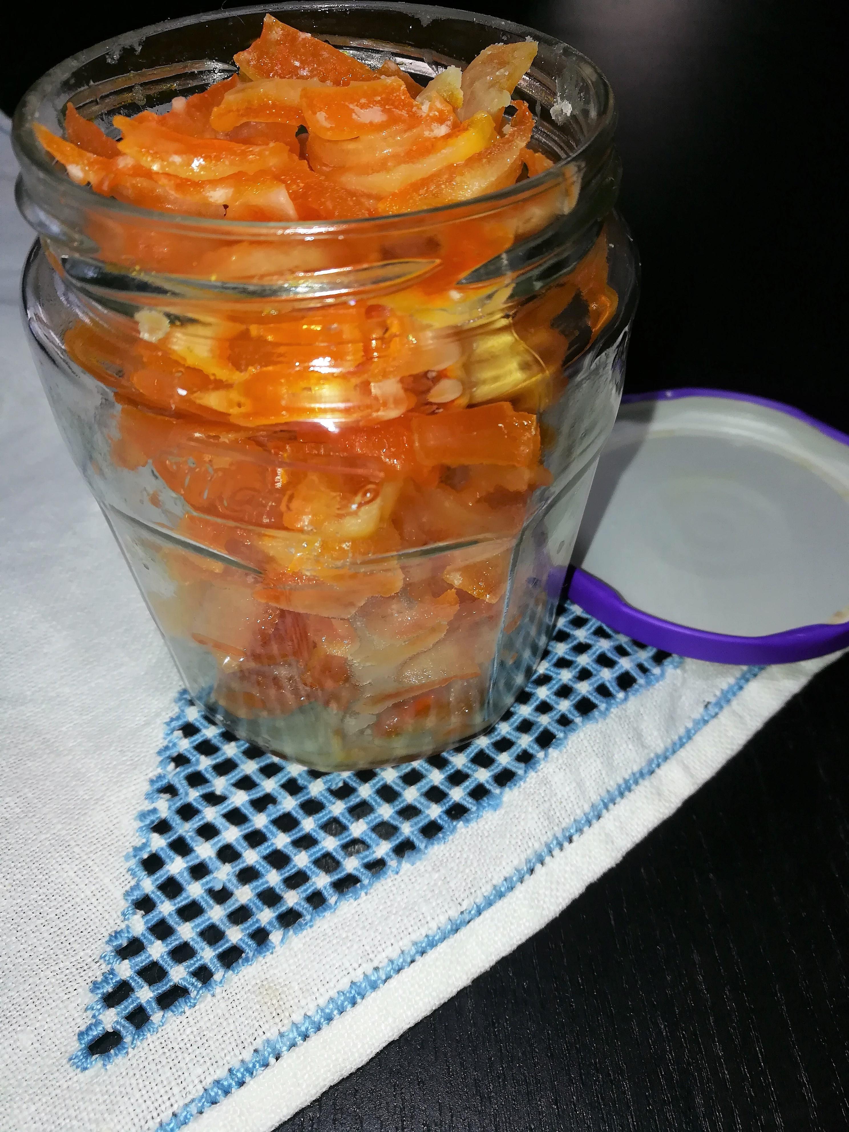 Barattolo-con-Scorza-di-arancia-candita